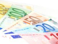 Companiile care platesc angajatilor prime de peste 3.000 de euro