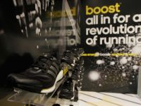 Cum si-a propus Adidas sa detroneze Nike. Pantoful care ar putea face saltul decisiv, de pe 6 direct pe locul 1