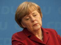 Merkel, uimita pe ce isi cheltuiesc oamenii banii. Ce a descoperit cancelarul german in compania care recruteaza 2 angajati pe saptamana