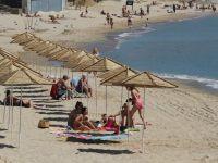 ANAT: Peste 30.000 de turisti se vor afla pe litoral in minivacanta de 1 Mai