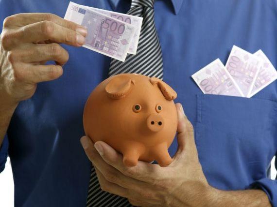 La 5 ani de la debutul crizei. Povesti nespuse din interiorul bancilor, episodul 1. Angajatii dezvaluie cum au inceput bancherii sa acorde credite dupa 2008