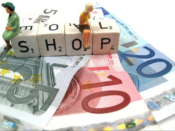 Noi reguli pentru despagubirea rapida a consumatorilor din Uniunea Europeana