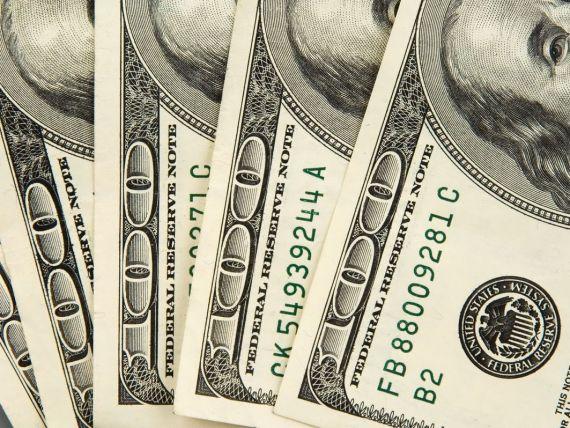 cum să faci un miliard de dolari rapid sesiuni de tranzacționare a opțiunilor