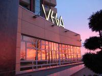 Primul hotel din Romania care functioneaza cu energie verde