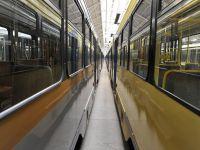 Trenurile Eurostar si Thalys au reluat circulatia