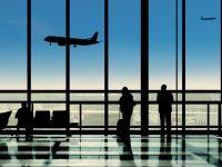 UE anunta noi reglementari de zbor care vin in sprijinul pasagerilor