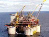 Basescu propune Exxon si OMV-Petrom sa faca in Romania hub regional pentru operatiuni la Marea Neagra