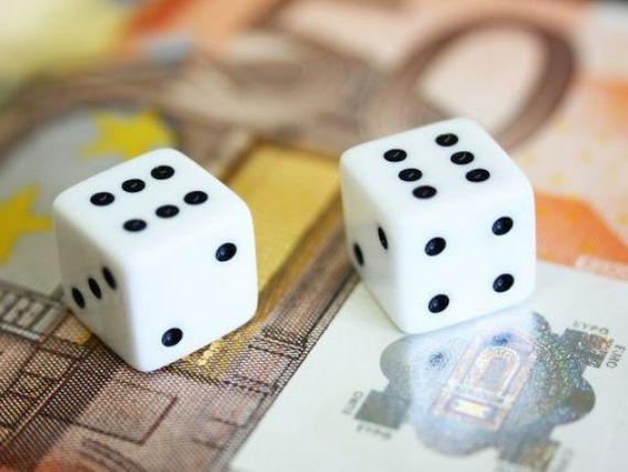 Unde fug banii din depozitele bancare, care sunt provocarile de natura economica ale noului Papa si de ce pe piata aurului este iminent un scandal asemanator celui Libor