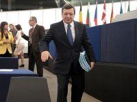 Liderii tarilor UE analizeaza la Consiliul European de primavara situatia economiei europene. Barroso: Perspectivele sunt in continuare dificile
