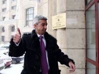 Volksbank cere executarea silita a lui Dan Diaconescu, pentru un credit de peste 2,3 mil. euro