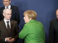 Europa, din nou in impas. Summitul UE, scindat intre austeritate si crestere economica, nu a ajuns la o decizie concreta