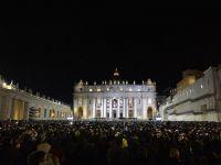 Premierul desemnat din Italia renunta la formarea guvernului