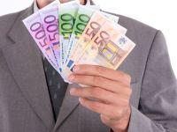 UE promite bani pentru tinerii someri. Masurile discutate la Consiliul European de la Bruxelles