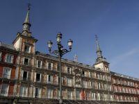 Indatorarea Spaniei a atins un nivel record, anul trecut. Cifrele, insa, nu sperie Europa