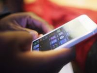 Noua baterie revolutionara care iti va incarca iPhone-ul in 5 secunde