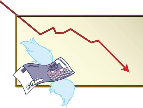 Oligarhii rusi pierd miliarde de euro in programul financiar al Ciprului