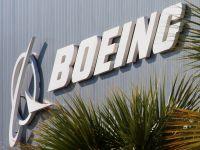 Seful Boeing a primit un pachet de 27,5 milioane de dolari, in ciuda problemelor modelului 787