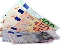 Cum se reflecta situatia din Cipru pe piata valutara din Romania. Cursul leu/euro atinge maximul ultimelor 10 saptamani