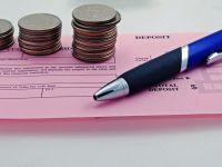 Costurile de asigurare a datoriei Ciprului au crescut azi de sapte ori. Nicosia propune zonei euro o noua varianta a taxei bancare