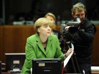 Conditiile salvarii Ciprului, lectia pe care Germania a dat-o Europei, ca sa arate cine detine puterea