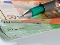 Guvernul a decis introducerea contributiei de asigurari de sanatate pentru venituri din chirii - surse