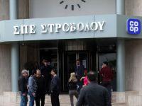 Rusia poate taia Germaniei gazele din cauza pierderilor oligarhilor in Cipru. Cati bani tin acestia in bancile din insula