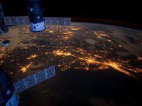 Piata transportului spre ISS, proiectul spatial de 100 mld. dolari, o nisa tot mai vanata. Cine sunt companiile care au semnat contracte uriase cu NASA