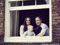Bebelusul care va aduce in economia tarii sale 80 de milioane de lire. Cum profita retailerii de la Londra de nasterea noului membru al familiei regale britanice