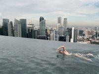 Cel mai scump oras din lume si capitala care a picat 124 de locuri in top devenind unul dintre cele mai ieftine locuri