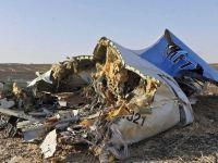 Un avion ucrainean cu 180 de persoane la bord s-a prăbușit în Iran. Toți pasagerii au murit