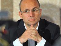 Cozmin Gusa a devenit actionar majoritar la RealitateaTV. Schwartzenberg si copiii lui Vantu au iesit din actionariat