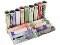 Ce noutati aduce Codul insolventei si cine e Dimitri Ribolovlev, oligarhul miliardar cu interese in Cipru