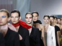 Casa Dior, acuzata de  rasism pe podiumul de moda