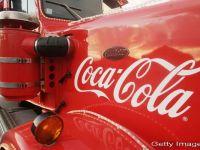 """Coca Cola: """"S""""-ul de la social media nu vine de la Sales"""