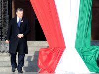 Relatii diplomatice tensionate. Ambasadorul Romaniei, convocat urgent la MAE ungar, dupa unele declaratii ale lui Victor Ponta