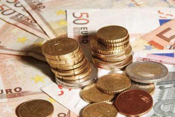 Norvegia ofera 22 milioane de euro nerambursabili romanilor care demareaza o afacere eco