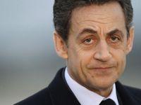 Nicolas Sarkozy, pus sub acuzare in dosarul de coruptie in care este implicata si mostenitoarea imperiului L'Oreal