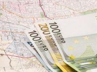 Statistic, bucurestenii sunt egali cu nemtii la PIB per capita, bataie pe publicitatea de 1,5 mil. euro de la metrou si insolventa Hidroelectrica in cifre