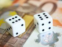 "Cipru pierde o treapta din rating. S&P a plasat-o in categoria ""extrem de speculativ"""