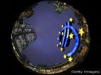 Inca un cutremur in zona euro. Slovenia are nevoie urgenta de bani. Situatia bancilor face probabil un bailout