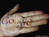 Google lucreaza la un smartwatch, in concurenta cu Samsung si Apple