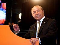 """Basescu, la PDL: """"Am nevoie de sprijinul vostru pentru acordul de coabitare cu Ponta"""""""
