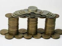 Cum sa iti cumperi locuinta fara bani. Un canadian isi vinde casa pe monede virtuale