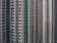 China a castigat 5.000 mld. dolari din vanzarea terenurilor luate de la tarani. Profiturile depasesc rezervele valutare ale tarii, cele mai mari din lume