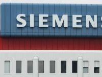 Romania a intrat in vizorul investitorilor nemti. Siemens isi va muta la noi o parte din capacitatile de productie