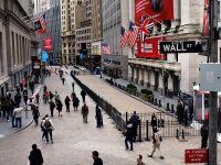 Bancile din SUA ar putea avea de castigat, dupa ce criza din Cipru a redus increderea in Europa