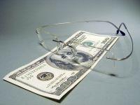 IMM-urile vor accesa de la banci sume in valuta mai mici cu 25%, dupa restrictionarea creditarii