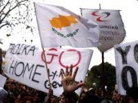 Presedintele Bank of Cyprus demisioneaza, din cauza acordului Ciprului cu zona euro