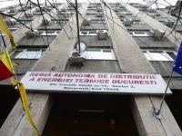 Guvernul a aprobat comasarea RADET cu ELCEN. Oprescu sustine ca bucurestenii nu vor mai plati incalzirea in 2 ani