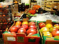 Evaziunea la carne si legume-fructe se ridica la 400-600 milioane de euro, sustine ministrul Agriculturii